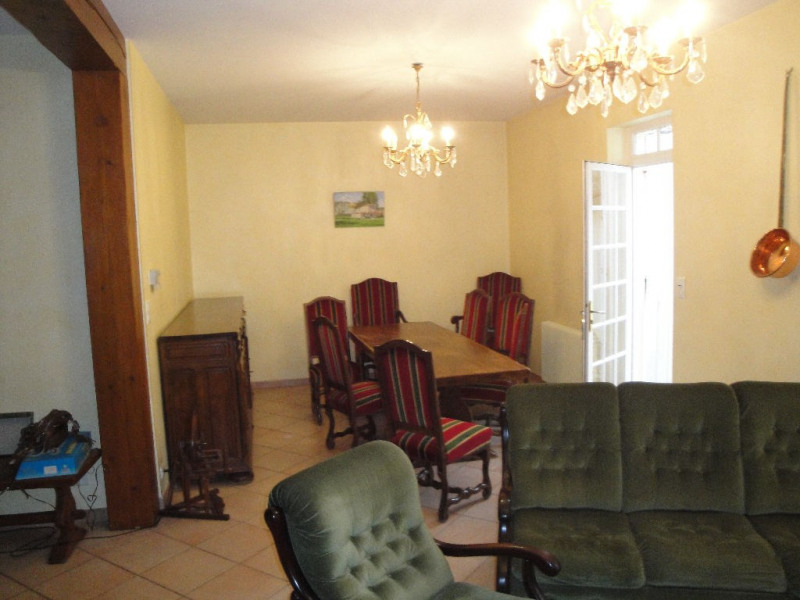 Sale house / villa Agen 244 000€ - Picture 4