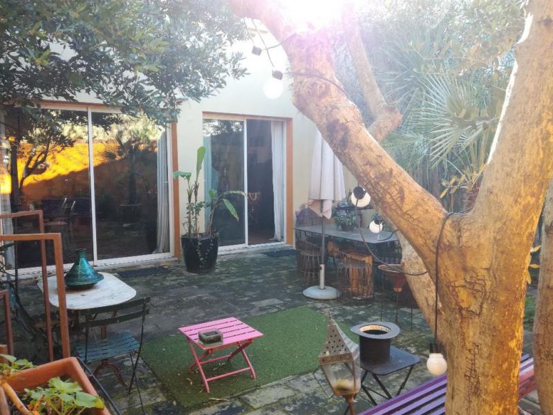 Sale house / villa Aigues mortes 405000€ - Picture 2
