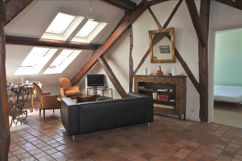 Sale apartment St germain en laye 950000€ - Picture 4