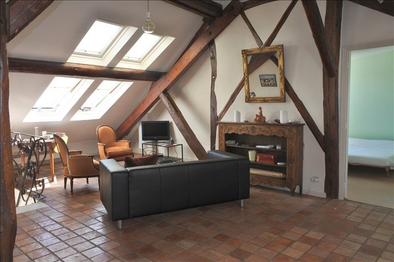 Vente appartement St germain en laye 950000€ - Photo 4