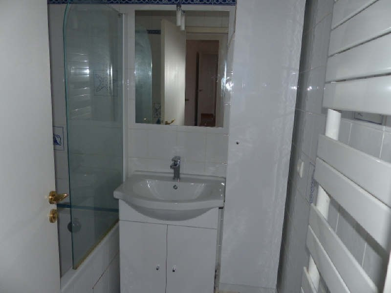 Sale apartment Chilly mazarin 191 000€ - Picture 3