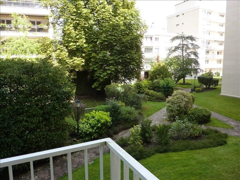 Location appartement Rambouillet 765€ CC - Photo 3