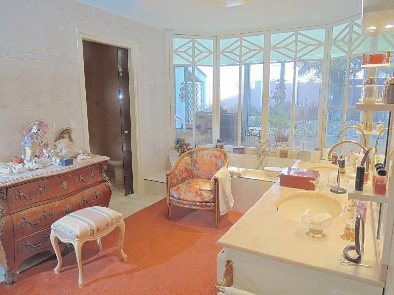 Vente maison / villa St aignan grandlieu 460000€ - Photo 6
