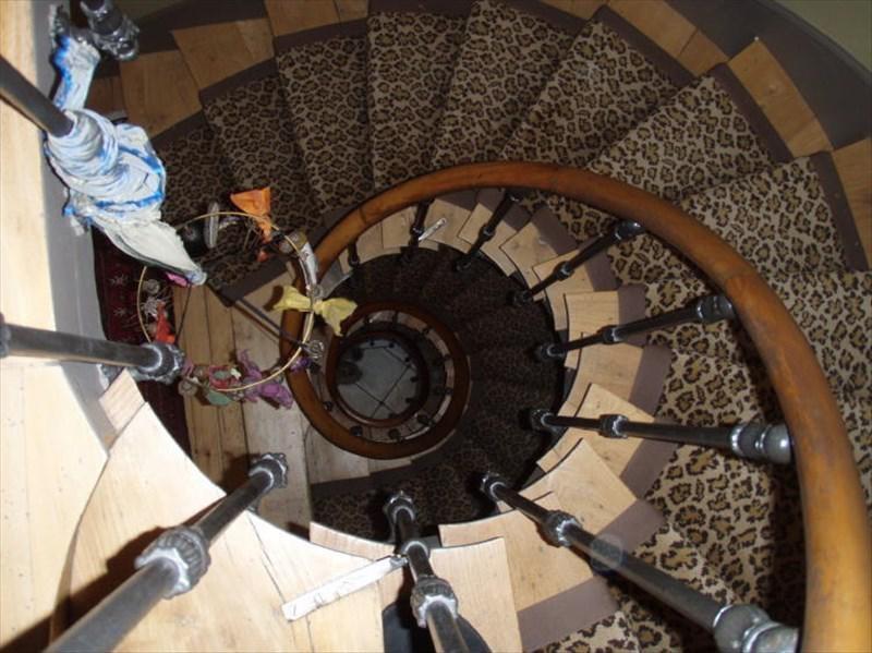 Deluxe sale house / villa Honfleur 1790000€ - Picture 10