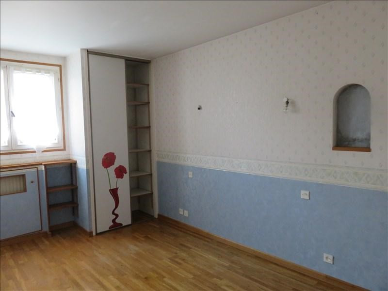Sale apartment Meaux 126 000€ - Picture 7