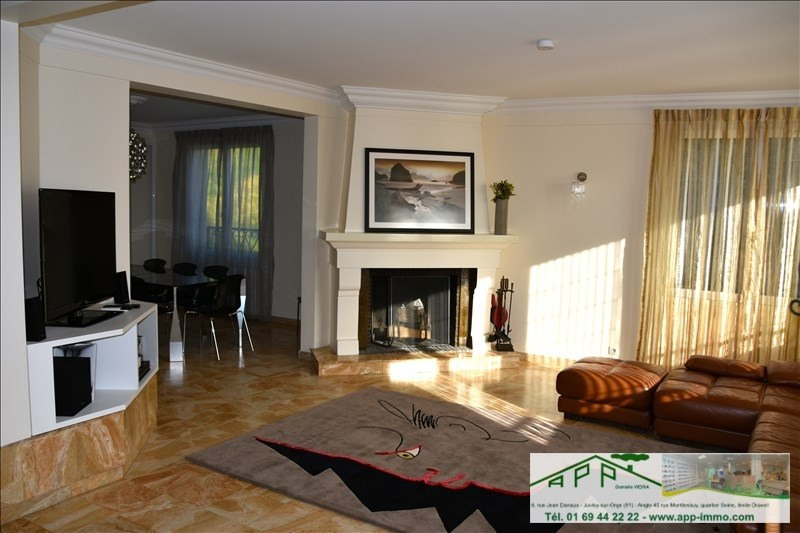 Location maison / villa Draveil 3000€ CC - Photo 3