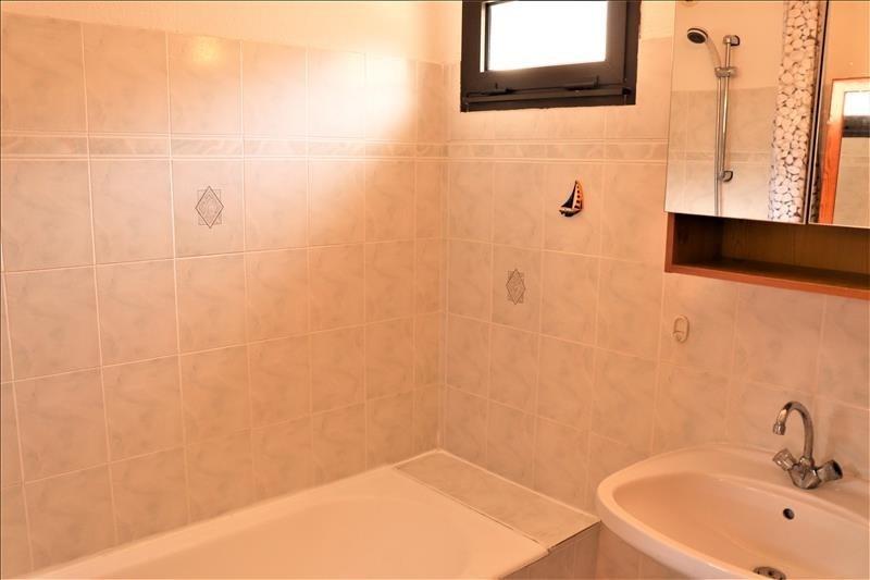Sale apartment Cavalaire sur mer 175000€ - Picture 6