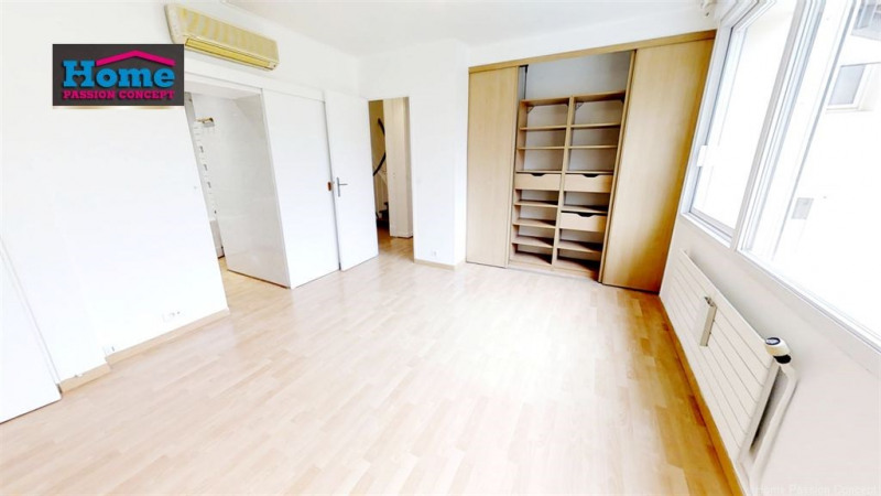 Vente maison / villa Nanterre 950000€ - Photo 9