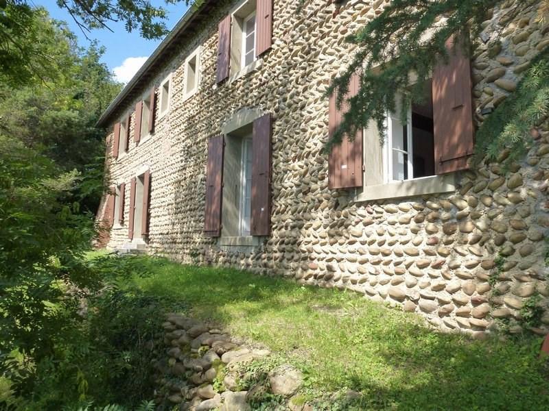 Sale house / villa Lentiol 299000€ - Picture 3