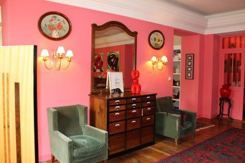 Vente appartement Pau 515000€ - Photo 3