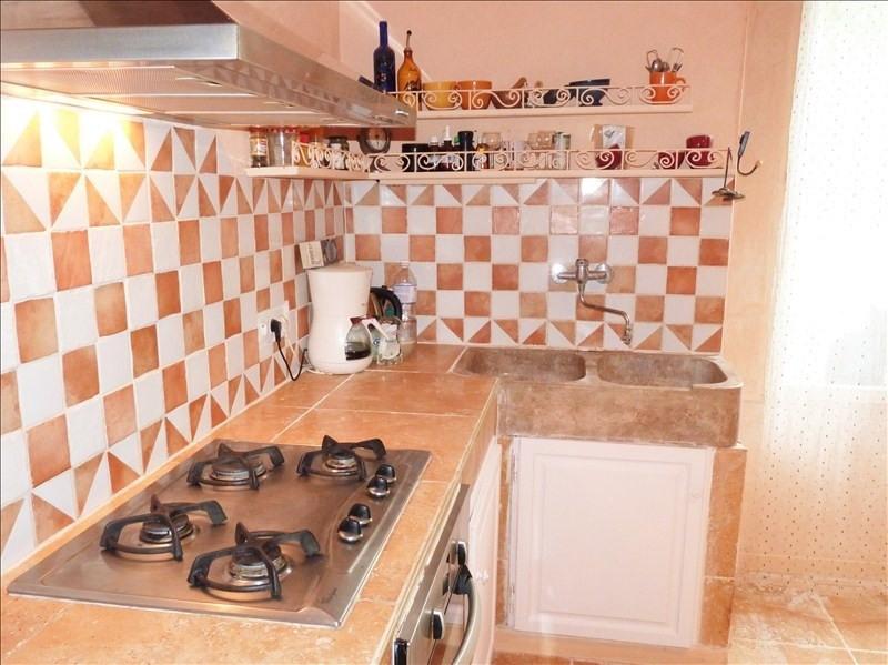 Vente maison / villa Orthez 390000€ - Photo 6