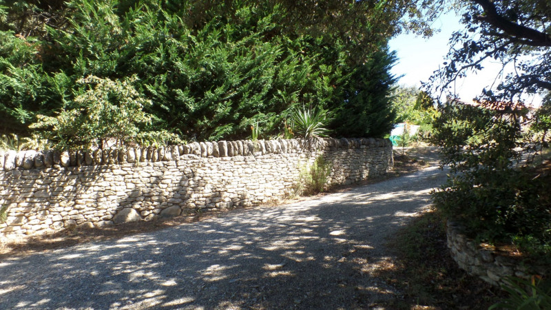 Vente maison / villa Grignan 283 500€ - Photo 4