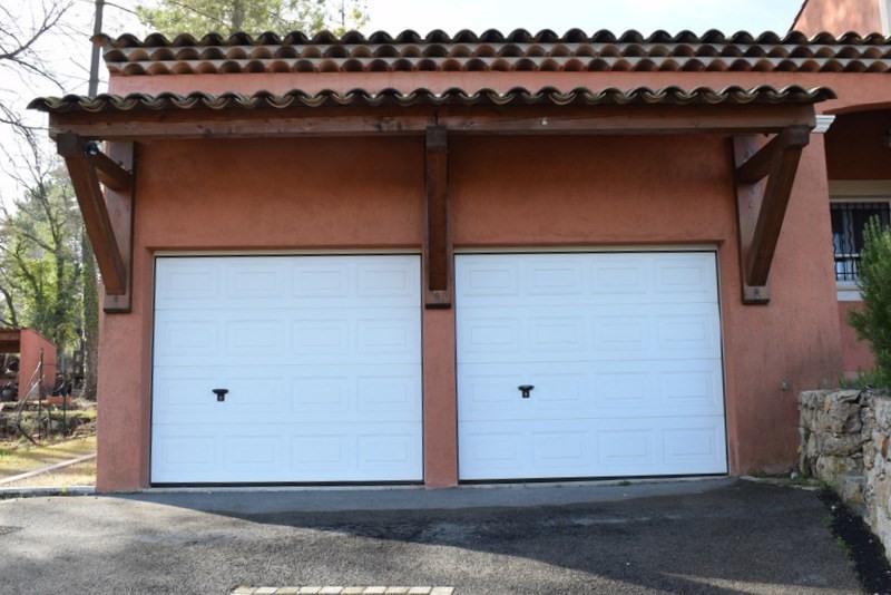 Verkoop van prestige  huis Montauroux 535000€ - Foto 30