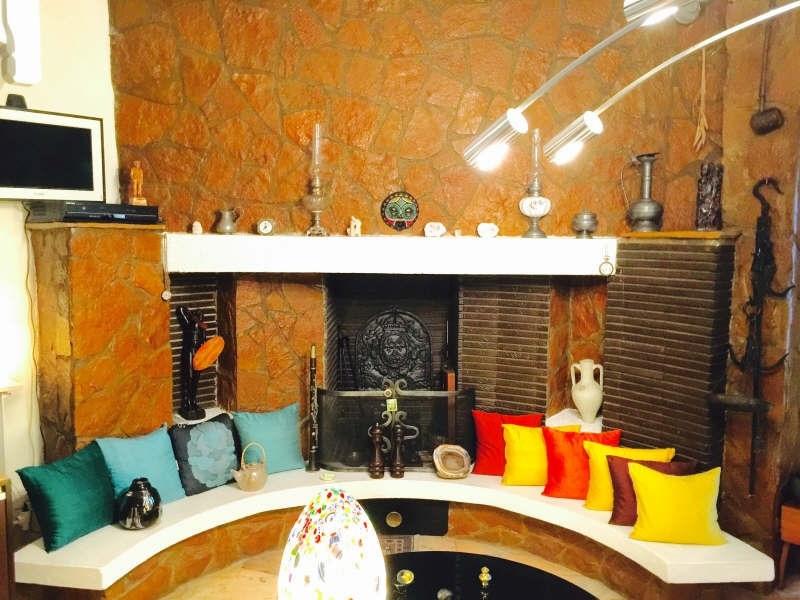Immobile residenziali di prestigio casa Villeurbanne 735000€ - Fotografia 4