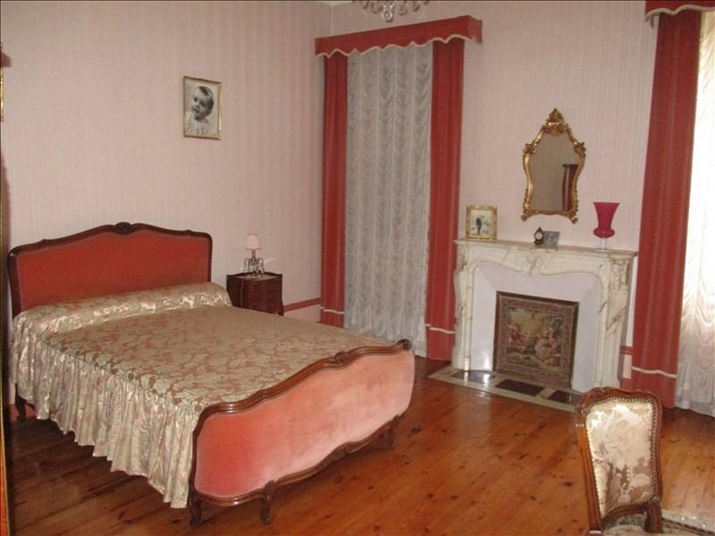 Vente maison / villa Roanne 273000€ - Photo 6