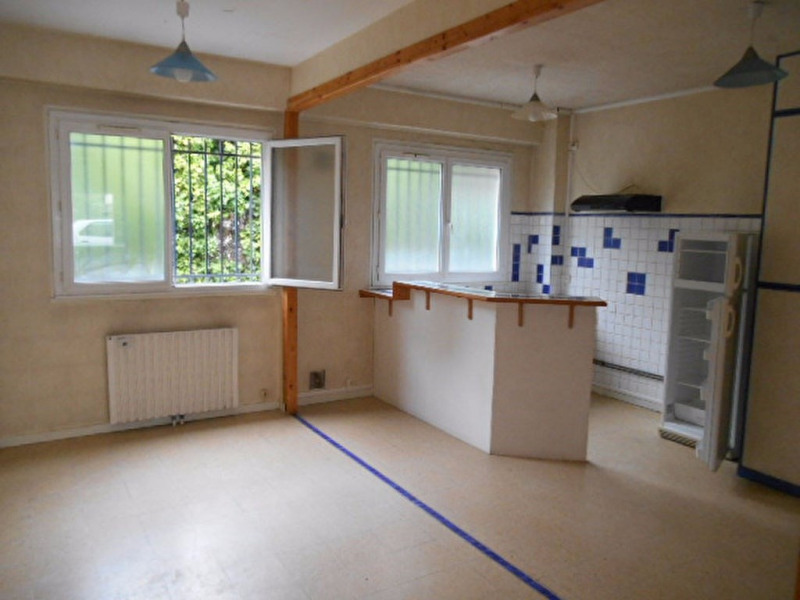 Vente appartement Toulouse 213000€ - Photo 3