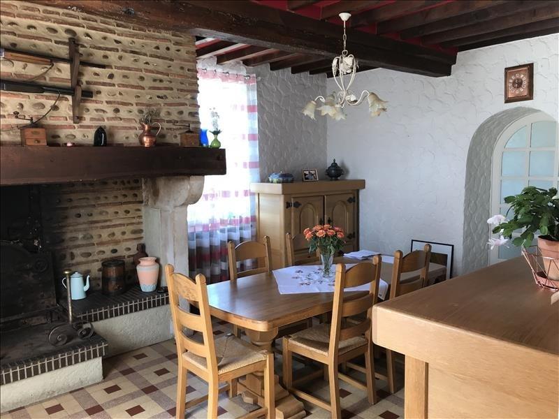 Vente de prestige maison / villa Sendets 626000€ - Photo 4