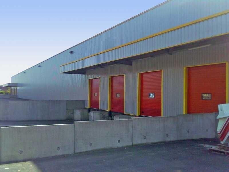 Location Local d'activités / Entrepôt Douai 0
