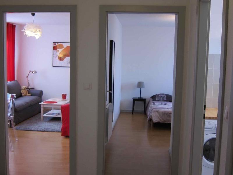 Vermietung von ferienwohnung wohnung Strasbourg 1300€ - Fotografie 9
