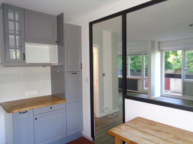 Location appartement Lyon 9ème 839€ CC - Photo 4