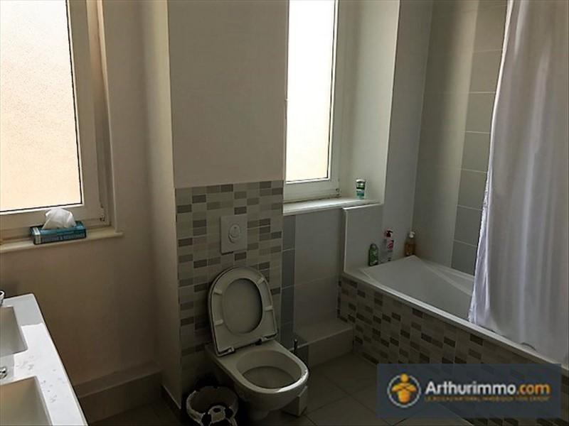Vente appartement Colmar 285000€ - Photo 7