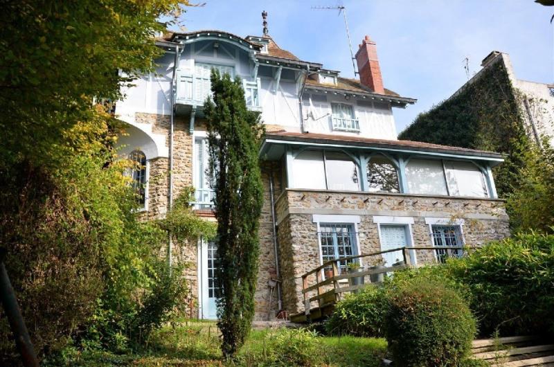 Vente maison / villa Fontaine le port 426000€ - Photo 10