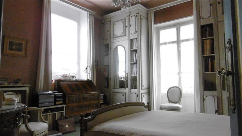 Deluxe sale house / villa Pau 649000€ - Picture 4