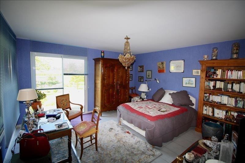 Sale house / villa Rugles 199000€ - Picture 4
