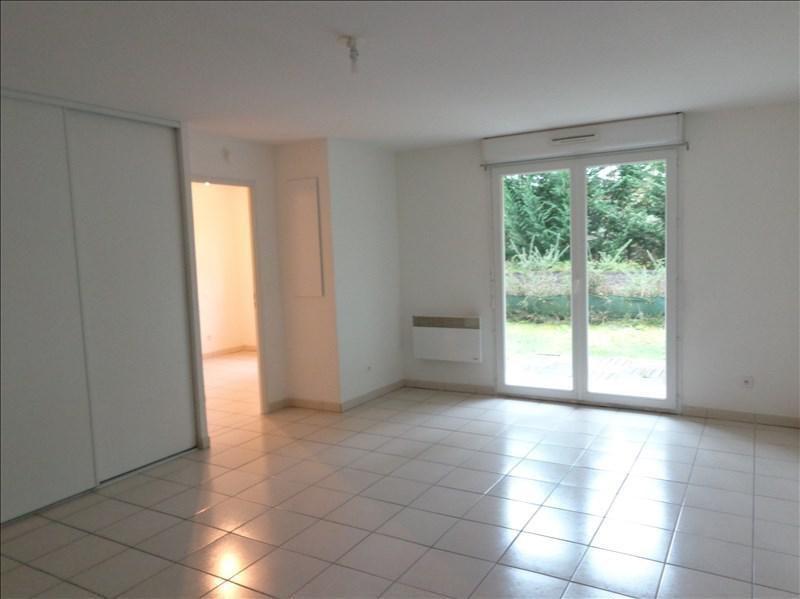 Vente appartement St paul les dax 96300€ - Photo 2