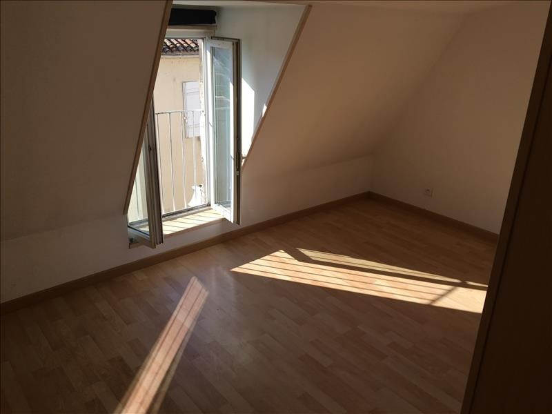Investment property building Ste foy la grande 134 000€ - Picture 5