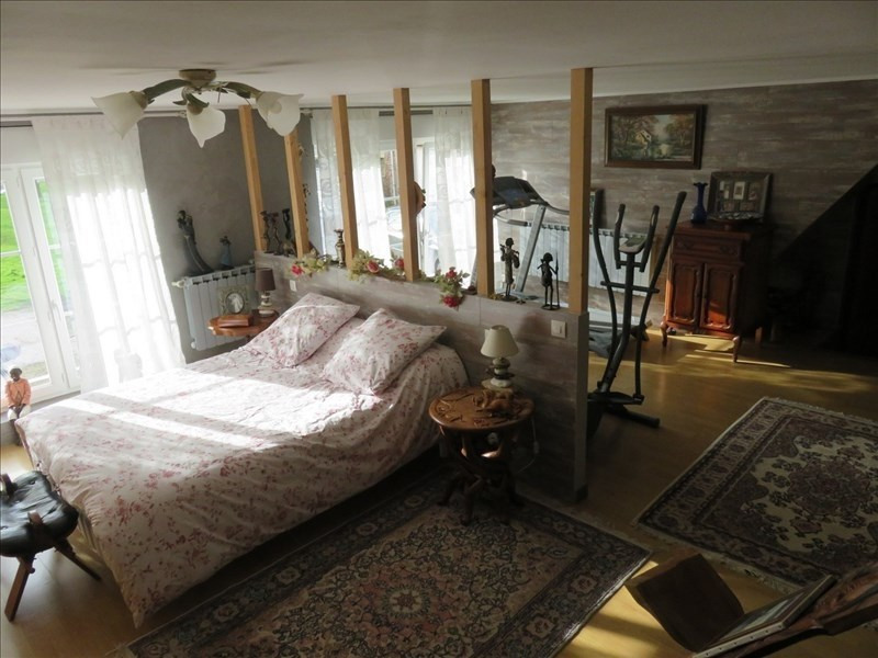 Vente maison / villa Quaedypre 425000€ - Photo 6