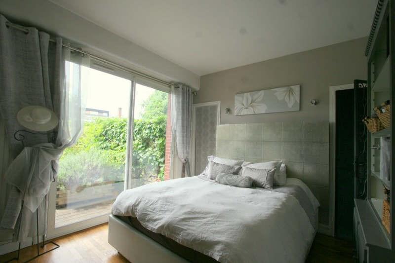 Sale apartment Fontainebleau 499000€ - Picture 6