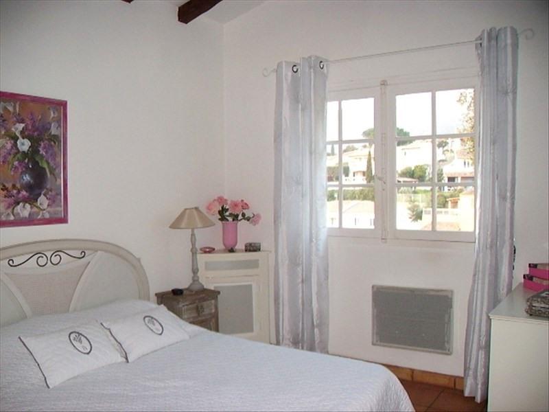 Vente de prestige maison / villa Le lavandou 565000€ - Photo 5