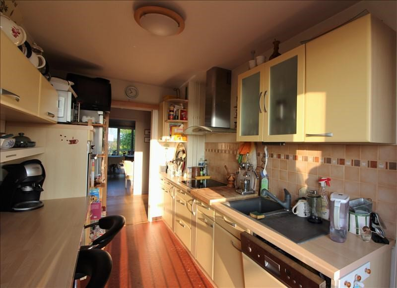 Vente appartement Rambouillet 249 000€ - Photo 5