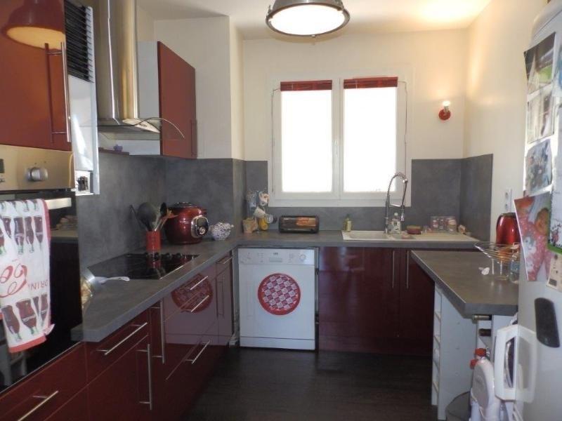 Vente appartement Moulins 93000€ - Photo 4