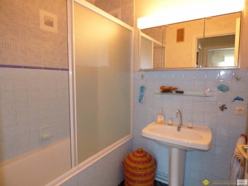 Revenda apartamento Villers sur mer 129000€ - Fotografia 5