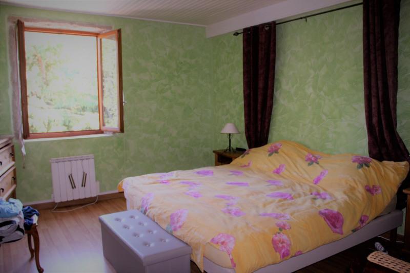 Vente maison / villa Saint savin 320000€ - Photo 15
