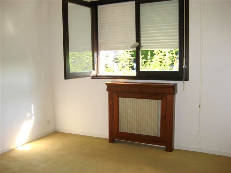 Sale apartment Ferney voltaire 375000€ - Picture 5