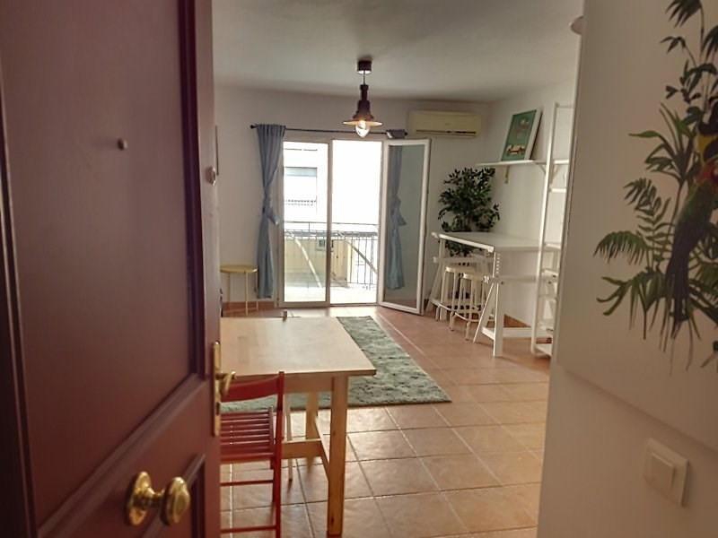 Vacation rental apartment Ste maxime 875€ - Picture 1