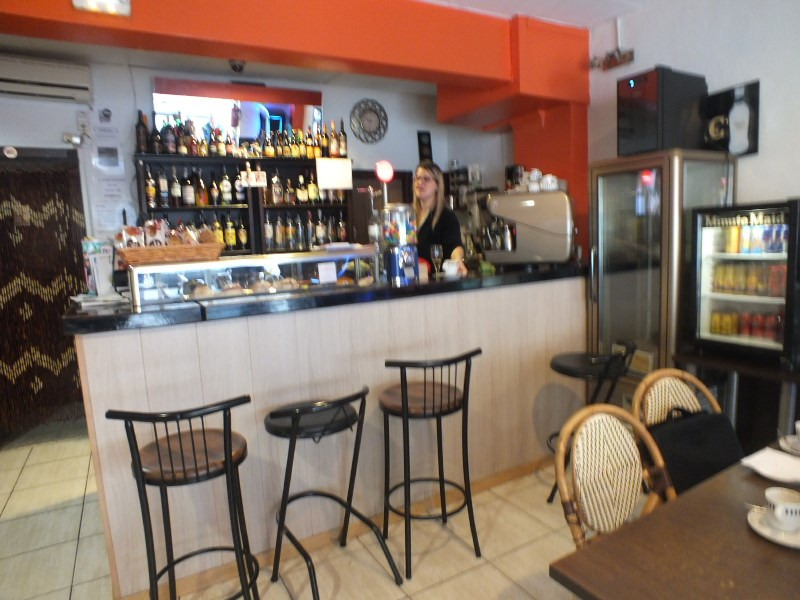 Vente fonds de commerce boutique Roses-santa margarita 75000€ - Photo 11