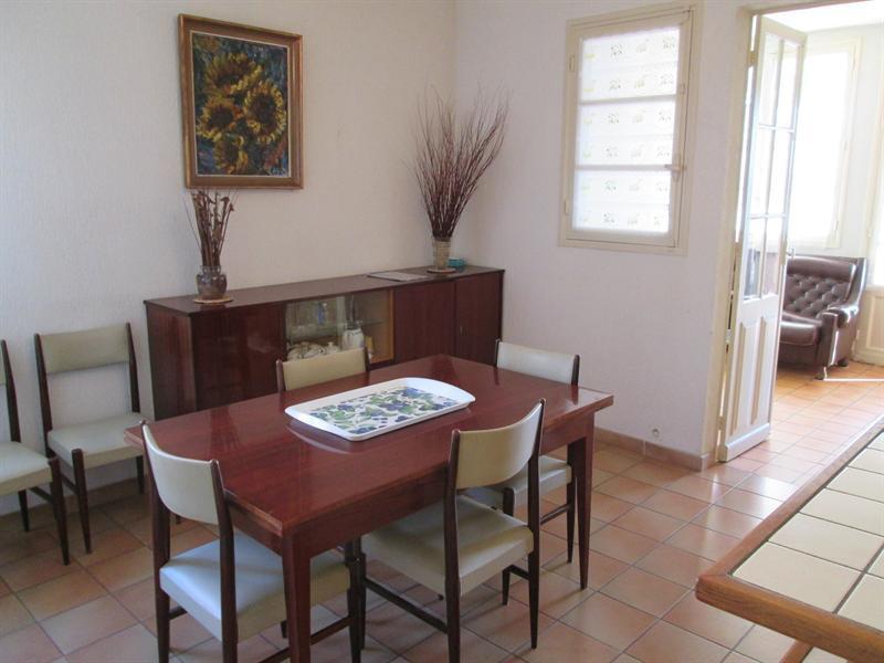 Location vacances maison / villa Mimizan plage 470€ - Photo 5