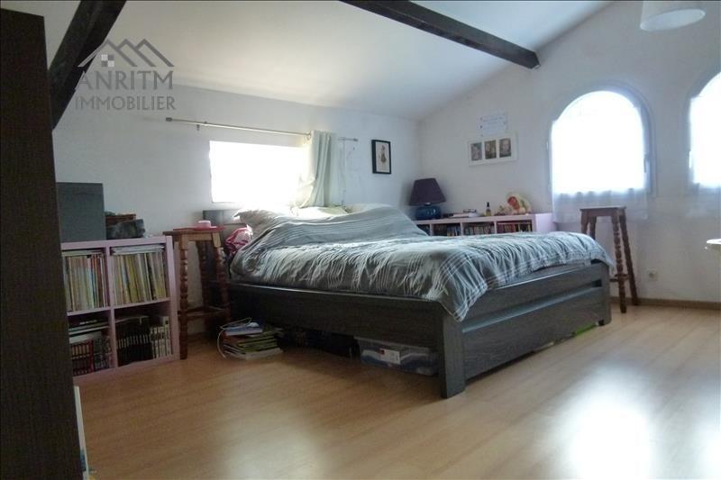 Vente maison / villa Plaisir 367500€ - Photo 8