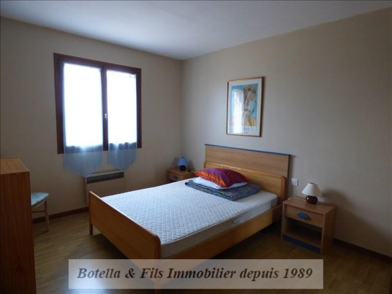 Vendita casa Barjac 234500€ - Fotografia 4
