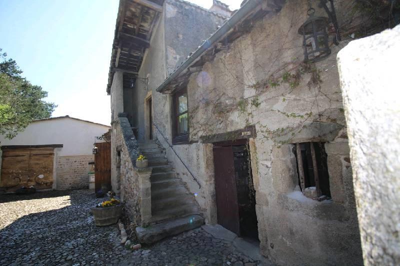 Deluxe sale house / villa Vourles 585000€ - Picture 5