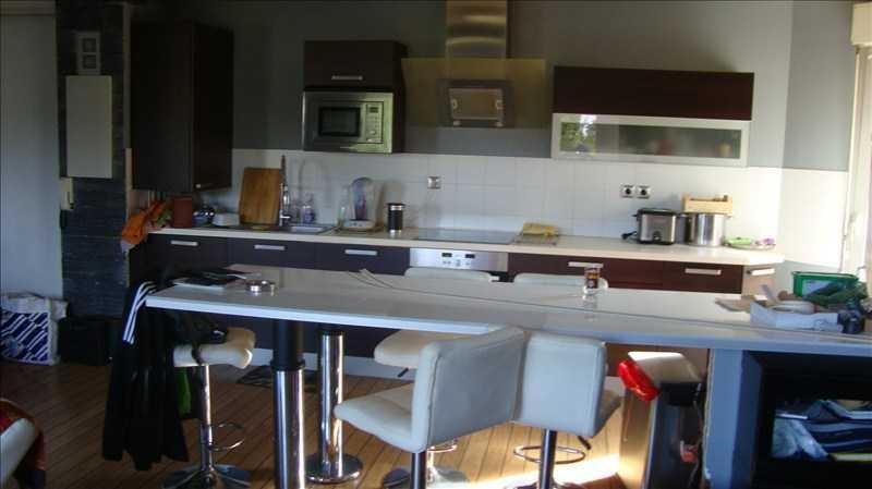 Vente appartement Ramonville saint agne 210000€ - Photo 2