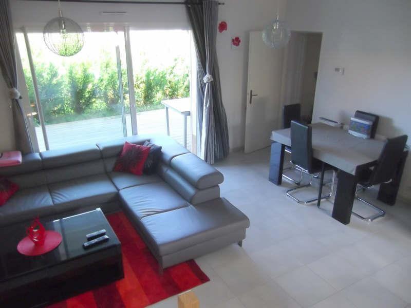 Sale house / villa Soorts hossegor 325000€ - Picture 3