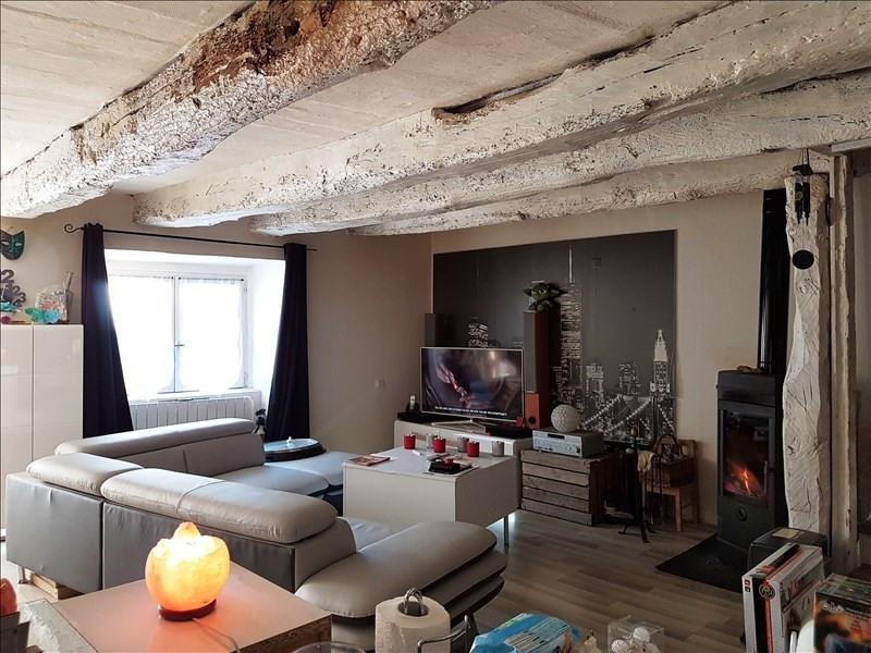 Vente maison / villa Mazamet 85000€ - Photo 1
