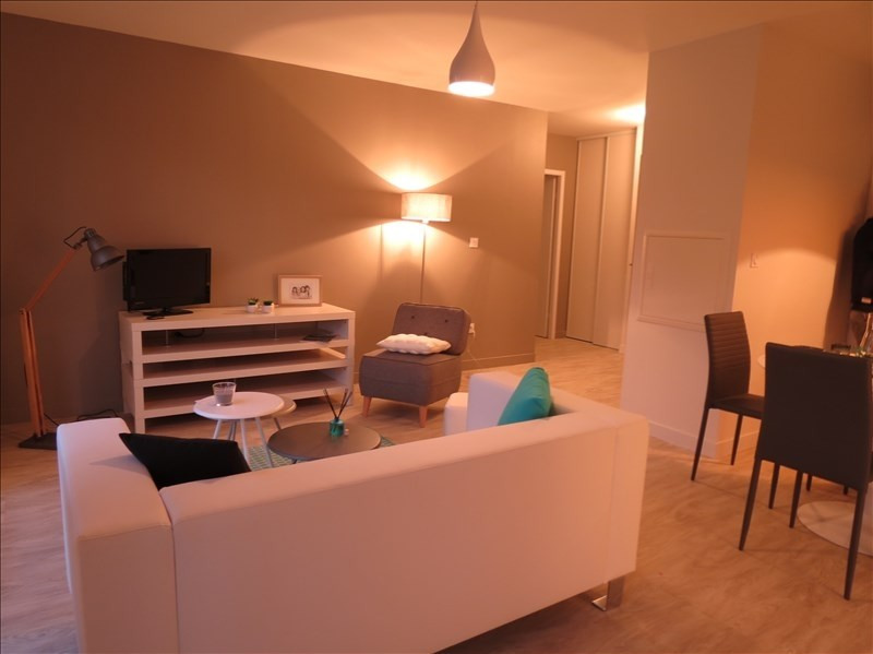 Vente appartement Tarbes 108 900€ - Photo 3