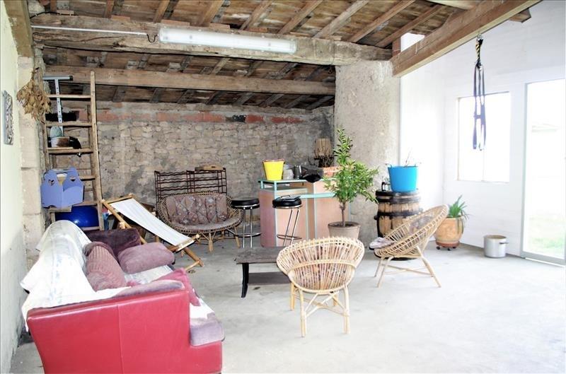 Venta  casa Lombers 449000€ - Fotografía 10