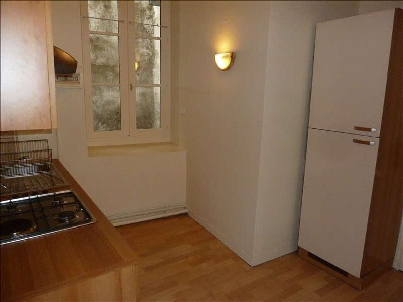 Investment property apartment Pau 55 400€ - Picture 2